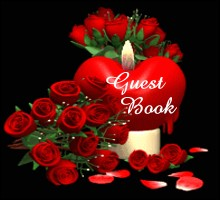 Sign/View Guestbook